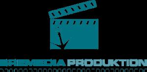 Bremedia Produktion