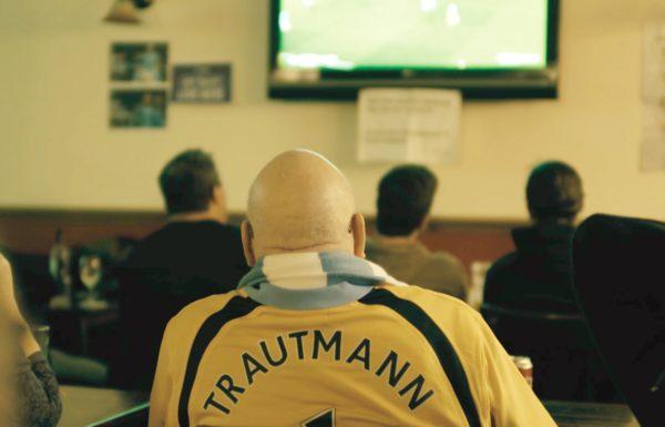 trautmann‐102__v‐2560x1440_c‐1622030714969